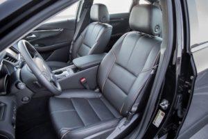 2018-Chevrolet